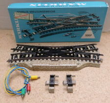 Marklin HO 5207 Electromagnetic Slip