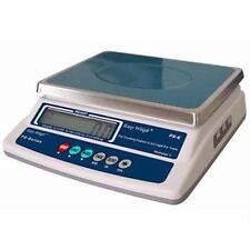 Easy Weigh PX-30-R, 30x0.005-LBS Capacity Interface Scale, Dual Display