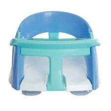 Dreambaby F660 Premium Bath Seat - Blue/Aqua