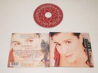Cecilia Bartoli / Gluck Italian Arias ( Decca 467 248-2) CD Album Digibook
