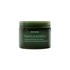 Aveda Botanical Kinetics™ Intense Hydrating Rich Creme 150ml Tube