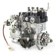 4TNV88 Fuel Injection Pump 729659-51360 for Yanmar X4 Engine ZX65 Injector Pump