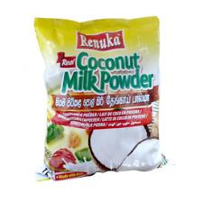 Coconut milk powder 1 kg  Ceylon Pure Product
