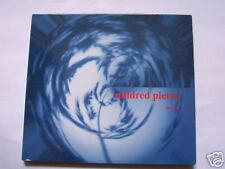 CD Maxi NEU Mildred Pierce To You  rare Limited Edition Digipack
