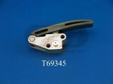 Engine Timing Chain Tensioner PREFERRED COMPONENTS T69345