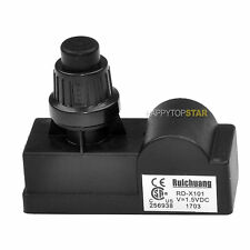 BBQ 03320 Spark Generator 2 Outlet AAA LR03 LR3 Battery Button Igniter Gas Gril