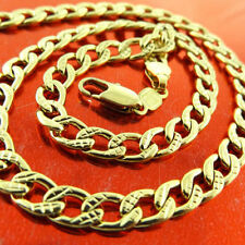 Necklace Gold Filled Vintage & Antique Jewellery