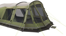 Outwell Montana / Pendroy 6AC Awning