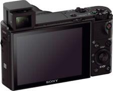 Fotocamere digitali Sony Cyber-Shot USB 11x