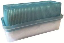 Dehumidifier moisture master trap ideal car caravan camper van motorhome boat RV