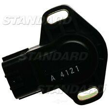 Throttle Position Sensor  Standard Motor Products  TH232