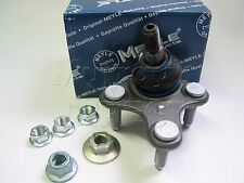 MEYLE Ball Joint Left Hand VW Mk5 Mk6 Golf Audi A3 SEAT Skoda Superb 1K0407365C