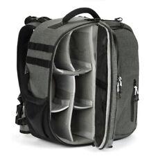 Tamrac G-Elite 26 Camera Backpack & Tradewind 2.1 Colt Bag