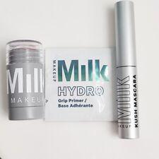 MILK Make Up Sephora Beauty Insider 2020 Set