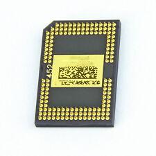 DMD/DLP Replacement Chip for ViewSonic PJD6211 PJD6221 PJD6241 PJD6251 PJD6253
