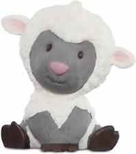 Hallmark Merry Miniatures Sweet Lamb