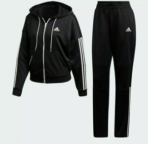 recomendar Decrépito déficit  adidas Tracksuits & Sets for Women for Sale - eBay