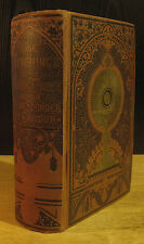 TEACHINGS of The CATHOLIC CHURCH & Her DIVINE FOUNDER (1886) S.B. Smith, 1st Ed.