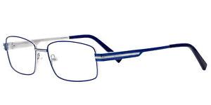 Dunlop Seattle NEW Glasses Frames   Ideal For Prescription Glasses