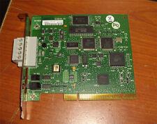 Allen-Bradley 1784-PCIDS B DeviceNet Communication Interface Card