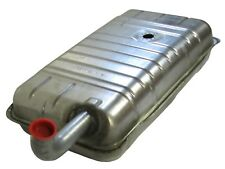 1940-1948 Chrysler Dodge Desoto Plymouth gas tank
