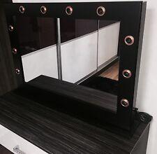 Vanity Make Up Mirrors Ebay