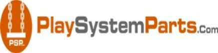 Play System Parts