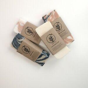 UK Handmade vegan soap bar. 100% Natural soap. Vegan fiendly soaps. Zero waste