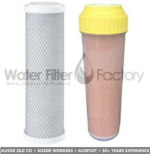 Car Wash Limescale Spot Removal Filter | Water Filters Target Calcium Lime Scale