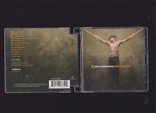 Premonicion von Bisbal,David | CD | gebraucht