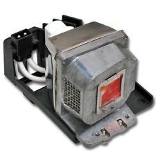Alda PQ Beamerlampe / Projektorlampe für INFOCUS IN2102EP Projektor mit Gehäuse