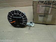 CONTADOR ORIGEN YAMAHA NUEVO XJ 600 900 1987 - 1992 41Y-83570-F0