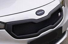 [Kspeed] (Fits: KIA 2013 14 Cerato Forte K3) Roadruns Radiator Grille Painted