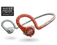 New listing Plantronics BackBeat Fit Wireless Workout Headphones -Red- 🔥🔥Fast Shipping