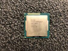 Intel Core i3-3220T 2.80GHz Dual Core LGA1155 3MB CPU Processor