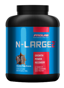 ProLab N-Large2 Mass Gainer