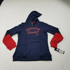 3-5 Small NCAA Nevada Wolfpack Juniors Outerstuff Vintage Short Sleeve Football Tee Team Color