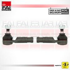K11 FAI SS469 Tie Track Rod End FRONT L//R for Nissan Micra II