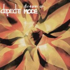 Singles als Promo-Edition vom Depeche Mode's Musik-CD