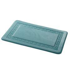 Paillassons, tapis de sol pour la salle de bain