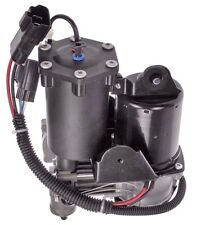 Land Rover Air Suspension Compressor LR3 LR4 RRS LR044360
