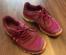 Nike Free Trainers Size 3