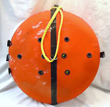 Divers Inflatable Buoy /Surface Marker