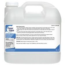 Lot of 2 Pioneer Eclipse OmniGuard Floor Finish - 2.5 Gal.