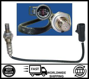 Lambda Oxygen Sensor FOR Ford Courier 1.3 [1996-2003] 2S6A9F472BB