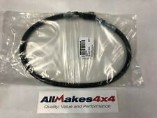 Allmakes Land Rover 90, 110, 127, 130 Handbrake Cable (upto 1994) NRC5088