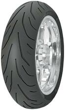 Avon Tyres - 90000001357 - 3D Ultra Sport Rear Tire, 160/60ZR-17