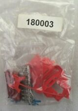 30-pin Female Connector Assembly 180003