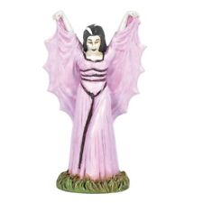 Department 56 The Munsters Village Lily Munster Figurine 6005636 New