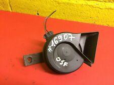 2007 Saab 9-3 06-2010 1.9 TiD 150HP OSF Alarm Signal Siren Horn NextDay#16907